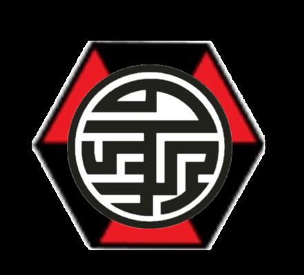 SCR-NC-Logo.png